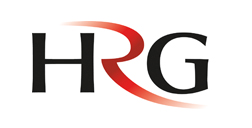 logo_HRG