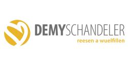 logo_demy_schandeler
