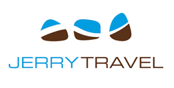 logo_jerry-travel