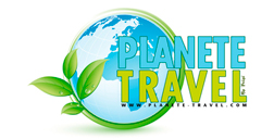 logo_planete_travel