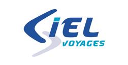logo_siel