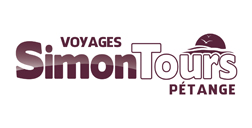 logo_simon_tour